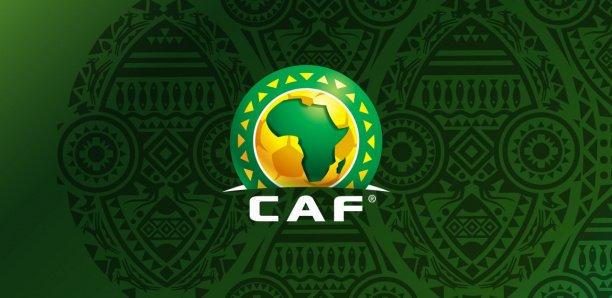 Affaire Zamalek-Génération: la Caf opte pour un « remake » de la manche retour,reste à savoir si les protégés de Mady Touré accepteront cette décision.
