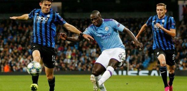 LIGUE DES CHAMPIONS : Le Réal Madrid souffle, Tottenham et City en démonstration : Tous les résultats de la soirée