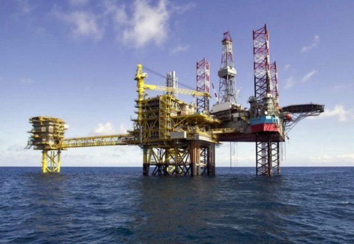 SENEGAL-MAURITANIE:DÉCOUVERTE DU PLUS GROS GISEMENT DE GAZ NATUREL EN EAUX PROFONDES DE L'ANNÉE AU MONDE
