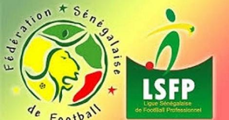 TOURNOI ORGANISE PAR LA FSF ET LA LSFP : «Champions Challenge» pour lancer le championnat