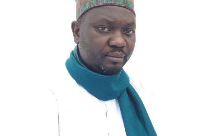 GAMOU A MEDINA BAYE: Les Niassènes ne décolèrent pas contre Iba Der Thiam