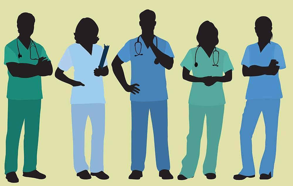 SCANDALE SEXUEL A KEDOUGOU: Un aide-infirmier arrêté pour acte contre-nature sur un écolier de 15 ans