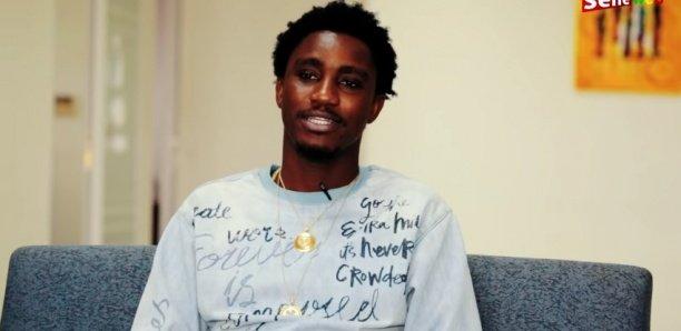 Contentieux avec un fonctionnaire international gambien: Wally Seck condamné à payer 11 millions