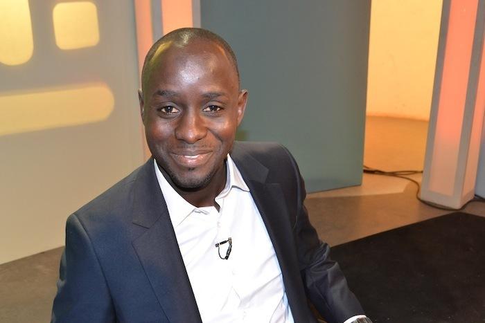 IMMIXTION DANS LES AFFAIRES INTÉRIEURES DU SÉNÉGAL: Thierno Bocoum apostrophe Philippe Lalliot et lui rappelle qu'il n'est pas en territoire conquis
