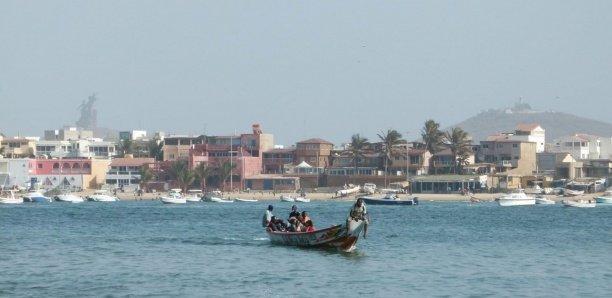 """""""Un confinement total coûterait à l'économie sénégalaise 2.485 milliards FCfa mensuels"""" (universitaires)"""