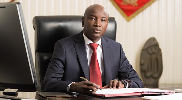 Aly Ngouille Ndiaye suspend la délivrance des autorisations spéciales de circuler