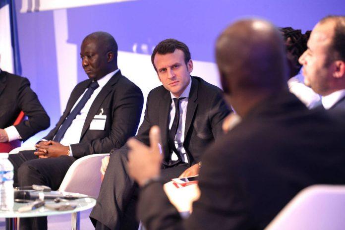 REFORME DU FRANC CFA ET NOUVEL ACCORD AVEC LA FRANCE: Paris quitte les instances, mais pourra revenir en cas de «crise sévère»