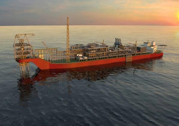 Sangomar : Accord pour le transfert des droits sur les champs pétrolifères entre Cairn et Woodside
