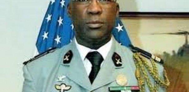 Accusations contre Sonko : Réplique sèche du Colonel Kébé à Mansour Faye