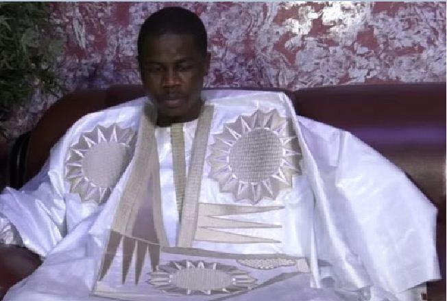 PLAINTE POUR ESCROQUERIE PRÉSUMÉE CONTRE ABDOULAYE DIOP «KHASS» A PIKINE Une dame traîne en justice le mari de Soumboulou Bathily et fait un boucan chez lui