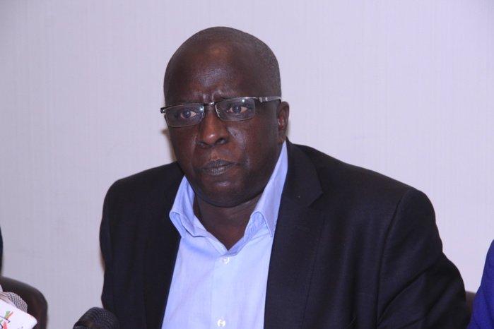 Procès Alioune Ndoye-Le Témoin: Me Baboucar Cissé et Me Khoureyssi Bâ s'insultent en pleine salle d'audience