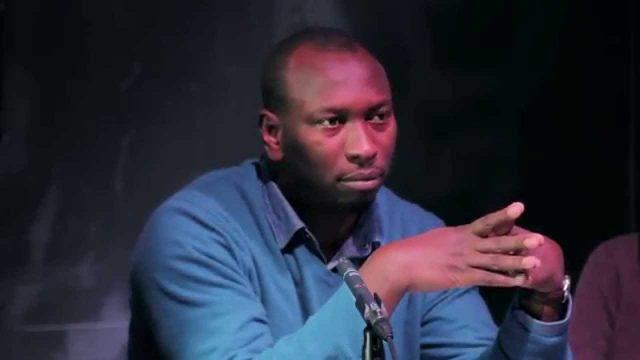 PORTUGAL  Mamadou Ba,figure de proue de la lutte contre le racisme, menacé d'expulsion