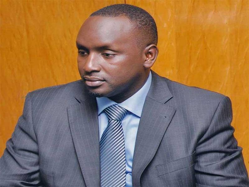 AVENIR SENEGAAL BI NU BEGG SE RADICALISE Cheikh Tidiane Dièye et Cie appellent à «la résistance à l'oppression sous toutes ses formes»