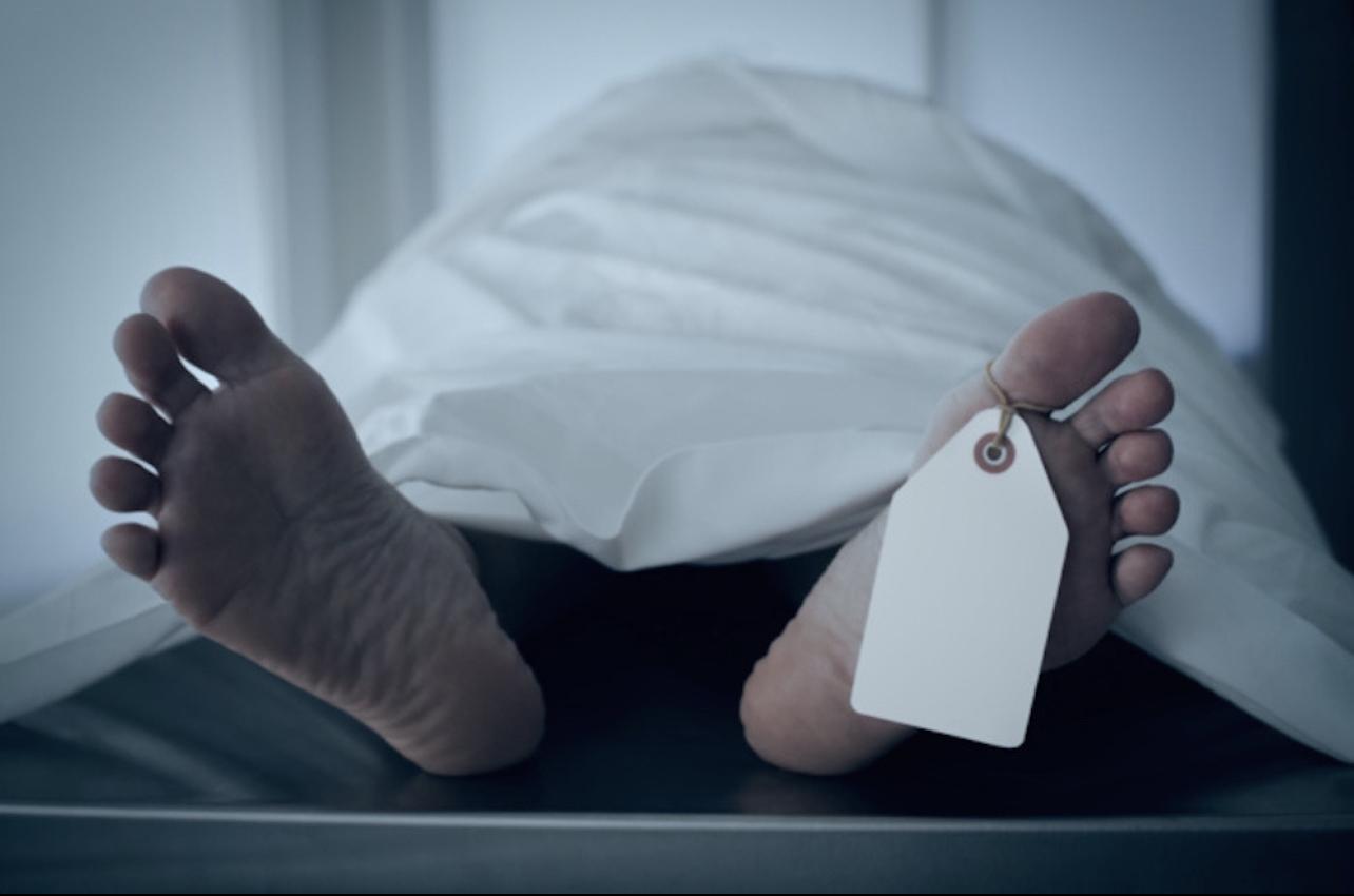 BOUCHERIE AUX PARCELLES ASSAINIES: Un marabout tué par son frère germain à cause de la clé de la cuisine familiale