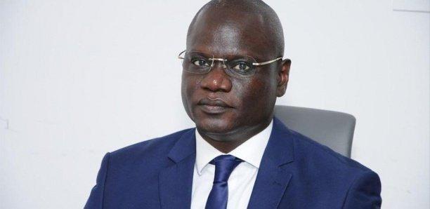 Dr Abdourahmane Diouf : « la cedeao a invalidé le parrainage à la sénégalaise»