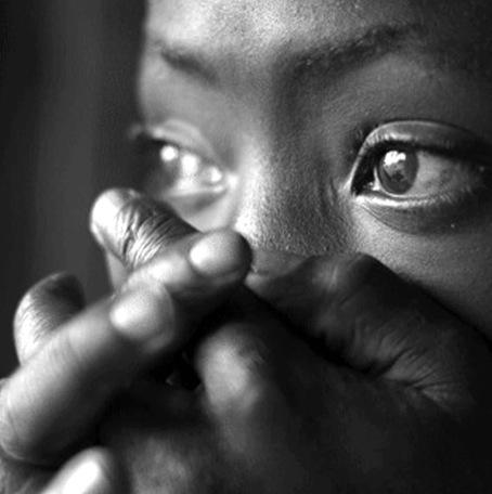 DETOURNEMENT DE MINEURE ET VIOL RÉPÉTÉ A PIKINE: Une écolière de 16 ans transformée en objet sexuel par l'ex apprenti frigoriste de son père
