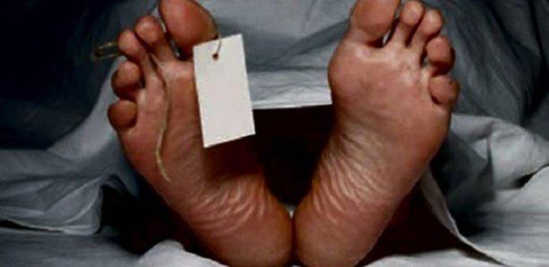 CONTRAINTE À DES RAPPORTS SEXUELS: une fille de 20 ans ourdit un complot avec ses amis et tue un amant français