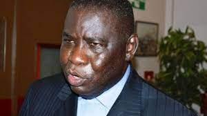 Me Assane Dioma Ndiaye annonce une saisine de la Cpi