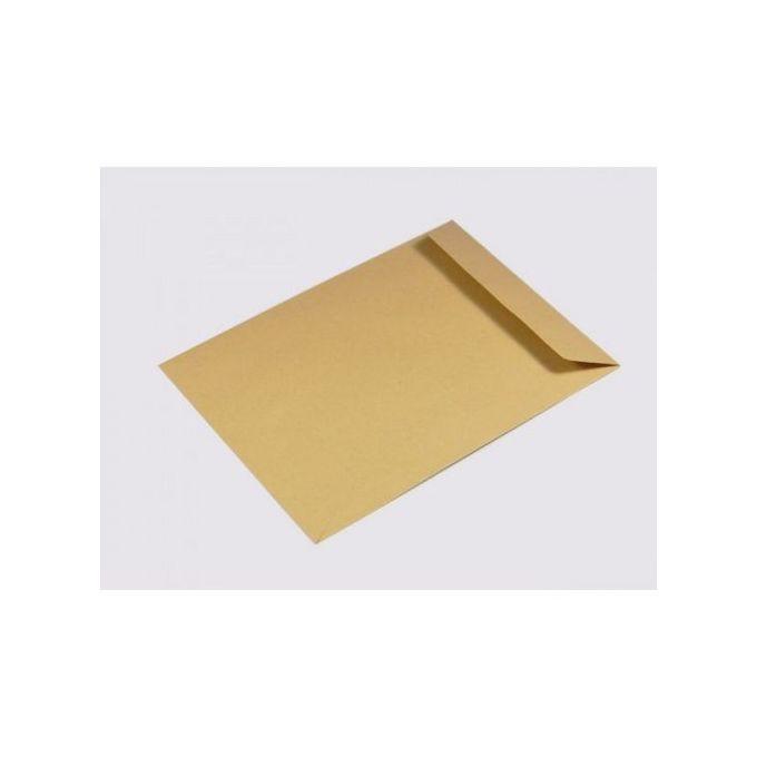 Grand-Yoff: plus de 3000 enveloppes déjà distribuées ; 1000 personnes vont recevoir aujourd'hui un soutien en denrées