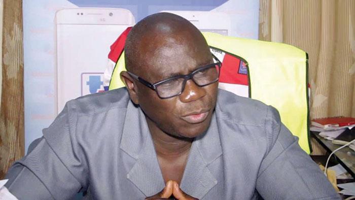 Les enveloppes de 15.000 de Jean-Baptiste Diouf qui dérangent Grand-Dakar