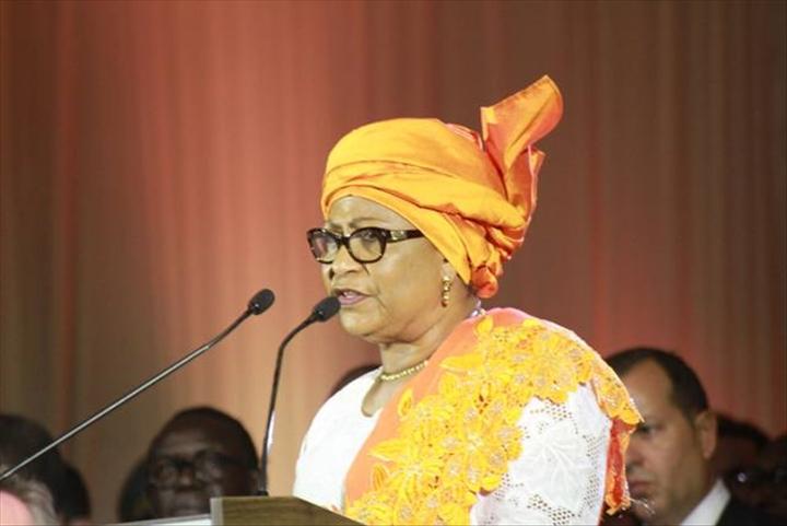 Réunion de la coalition Taxawu Dakar: Soham Wardini boude à cause de Barthélemy Dias
