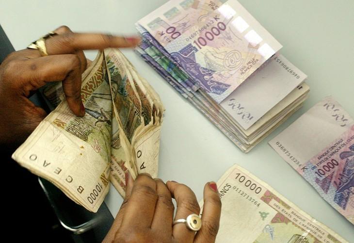 LE SÉNÉGAL NOTE A- ET A2 EN MONNAIE LOCALE Le cabinet Bloomfield conforte la résilience de l'économie sénégalaise avec suffisamment de liquidités pour faire face à ses besoins