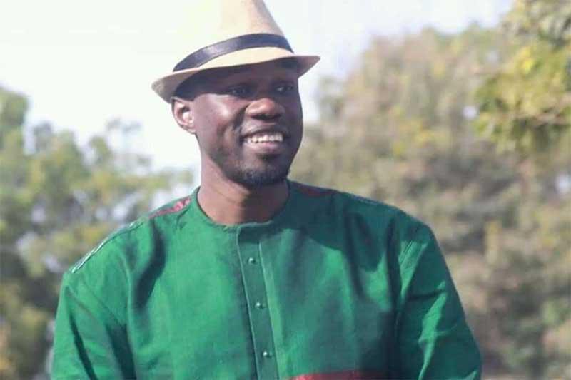CANDIDATURE AU POSTE DE MAIRE DE LA COMMUNE DE ZIGUINCHOR: Ousmane Sonko donne rendez-vous dans 15 jours