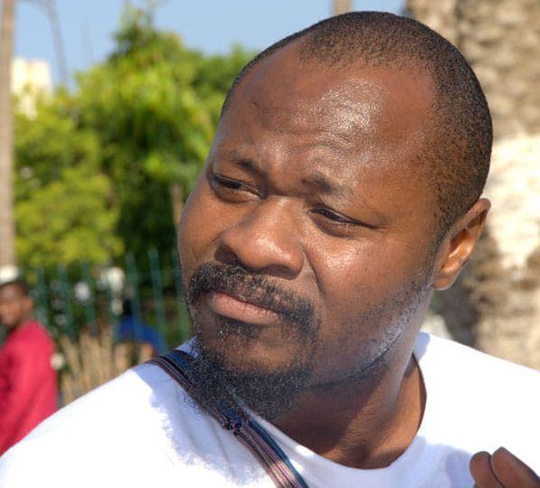 Tribunal: L'activiste Guy Marius Sagna reconnu coupable