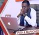 La série « Pod et Marichou » condamnée à payer 20 millions à la Sen Tv
