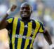 MERCATO DES LIONS: Moussa Sow va toucher 524 millions  Cfa à Bursaspor