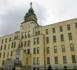 Un sénégalais porte plainte une congrégation catholique basée au Québec pour abus sexuel