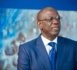 IL LANCE SON MOUVEMENT ET ANNONCE SA CANDIDATURE POUR 2019: Mame Adama Guèye déterre les Assises nationales, exige la publication des rapports de l'Ofnac et de l'Ige et réduit en charpie le régime