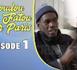 Doudou ak Fatou Biir Paris Episode 2