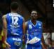 BASKET: Alces Badji signe un an à Chalons-Reims Basket