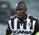 """TRANSFERT: Cheikh Ndoye """"back to"""" Angers"""
