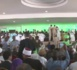 Gamou-2018 : Suivez en direct la cérémonie officielle à Tivaouane