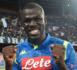 MERCATO: Juventus aurait formulé une offre XXL pour Kalidou Koulibaly