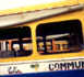 DOUBLE DRAME A THIAROYE GARE DIOUMA JI : Deux enfants de 9 ans et 10 ans tués par un car-rapide