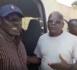 MAWLID 2019 : Le Directeur général du Port Autonome de Dakar, Ababacar Sédikh Bèye offre un bus climatisé à la Jeunesse Tidianiya de la Cité Bastos 1 ... (vidéo)