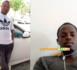 TROIS MOIS APRÈS LE DÉCÈS PAR SUFFOCATION DE DEUX MIGRANTS SÉNÉGALAIS EN ESPAGNE : Un homme d'affaires paye 9000 euros pour rapatrier les corps au Sénégal, l'enquête n'avance pas