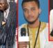 Violence lors du face à face Modou Lo-Ama Baldé: le Cng convoque les manager des lutteurs et le fils de Luc Nicolaï