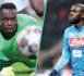 EQUIPE-TYPE FRANCE FOOTBALL DES AFRICAINS DE LA SAISON: Édouard Mendy et Koulibaly présents, Sadio Mané out