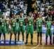 Afrobasket féminin : Suivez le match Sénégal VS Egypte