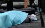 Ourossogui :Troublantes circonstances sur la mort d'un ressortissant portugais