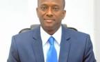POUR ECHAPPER AUX « MISSILES » DE CHEIKH KANTE: le nouveau Directeur Général refuse d'occuper le bureau de son prédecésseur