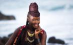 MAREMA FALL, MARRAINE DU FESTIVAL WOMAAF 2017: «Je donnerais une note de 6 sur 20 à la musique sénégalaise…»