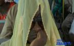Rappel à Dieu de Serigne Abdoul Aziz Sy: Les talibés quittent Dakar pour Tivaouane…Regardez