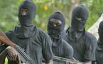 EFFROYABLE FUSILLADE ENTRE GENDARMES ET GANGSTERS A KEDOUGOU: 3 des braqueurs blessés par balle et 2 capturés ; les malfrats détenaient des kalachnikovs