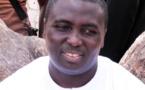 BAMBA FALL REPOND A WILANE: «Il n'y a pas de dents pourries, c'est la bouche qui est pourrie»