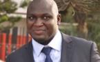 TOUSSAINT MANGA SECRETAIRE GENERAL DE L'UJTL: «Macky Sall doit être traduit devant la Haute Cour de justice pour haute trahison»